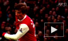 Аршавина назвали лучшим отечественным футболистом в истории Лиги чемпионов