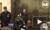 Убивший родителей и бабушку москвич пройдет психиатрическую экспертизу