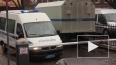 Преступник искромсал ножом пятерых работников хлебозавод...