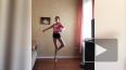 В Петербурге 13-летняя балерина стала звездой социальных ...