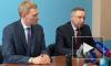 Губернатор Петербурга сообщил о закрытии детских лагерей на весенние каникулы