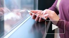 Новое обновление Android привело к поломкам смартфонов фирмыSony
