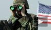 Украина, Крым: последние новости сейчаc - американские спецслужбы терпят фиаско