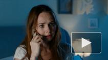 """""""Мамочки"""": будет ли 4 сезон или полнометражный фильм?"""