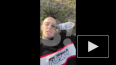 Рэпер Скруджи разбился на мотоцикле