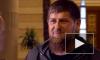Минздрав Чечни прокомментировал состояние здоровья Кадырова