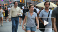 В Минздраве РФ заявили, что мужчины в два раза чаще ...