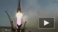 Пилотируемый «Союз ТМА-04М» успешно пристыковался к МКС