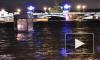 Дамба не спасла Петербург от 309-го наводнения