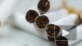 РЖД намереноудвоить штрафыза курение и распитие ...