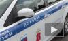 Новости часа: 9 июня, 13.00 — происшествия