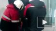 Появилось видео задержания группы автомошенников из Пенз...