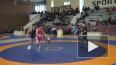 Искромётное видео того, как борцы из России и Грузии ...