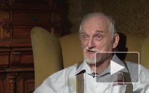 Композитор Геннадий Гладков празднует 85-летие