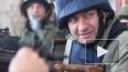 Пореченков в центре скандала: актеру могут закрыть ...