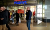 Массовые эвакуации в Петербурге: за 9 октября эвакуировали 60 учреждений и общественных мест