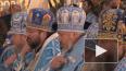 РПЦ приняла в свою юрисдикцию епархию русских церквей ...
