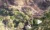 ДТП в Крыму: скончался 7-й пассажир