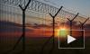 Бывший чиновник Минкульта Мазо просит убежища в Австрии
