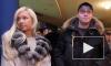 Гарик Харламов со скандалом разводится с женой из-за Асмус