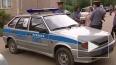 В Подольске сектант зарезал шестилетнюю дочь и выбросился ...