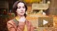 Что на ТВ: Герой-любовник и земная жизнь женщины-кока