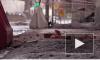 Видео: Администрация Выборгского района вновь ходатайствует о судьбе дома № 4 по ул. Островной