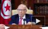 На 93 году жизни умер президент Туниса Беджи Каид Эс-Себси