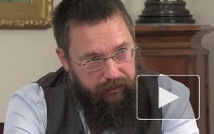 Герман Стерлигов: Путину нужен наследник от девственницы