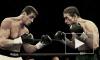 Хит-кино: Сталлоне против Де Ниро, военная драма и дикая страсть