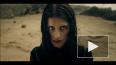 """В Сети опубликовали трейлер """"Ведьмака"""" от Netflix ..."""