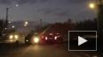 Видео массового ДТП из Омска, в котором пострадал ...