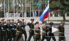 Некоторые станции метро изменят режим работы из-за Дня Победы в Петербурге