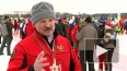 Лукашенко надеется выпросить у Путина в Петербурге ...