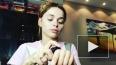 """Маша Белова из """"Универа"""" шокировала фанатов тонной ..."""