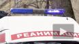 Число пострадавших при ЧП с дамбой в Красноярском ...