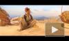 Ревва опубликовал новый клип с Галустяном-джинном