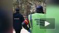 Южноуральцев начали массово штрафовать за нарушение ...