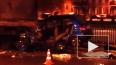 В ДТП на Фонтанке погибла 20-летняя девушка
