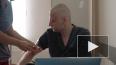 Жена онколога Павленко рассказала о прощальном письме ...