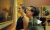 Потомки Айвазовского впервые вживую увидели картины предка