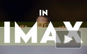 Вокалист Radiohead и Пол Томас Андерсон сняли музыкальный фильм для Netflix