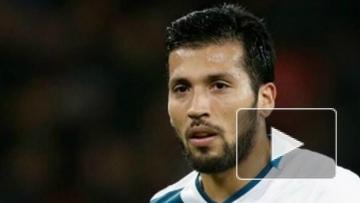 5 лучших аргентинцев в истории РФПЛ
