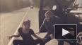 Оксана Яковлева, которая откровенными танцами парализовала ...