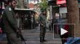 Посольство Израиля в России отказалось работать из-за ...