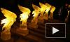"""Премия Ника. Триумфатор """"Географ глобус пропил"""", спецприз украинскому фильму """"Хайтарма"""" о депортации татар"""