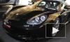 Сбербанк откроет маркетплейс по продаже автомобилей