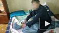 В Хабаровском крае 35-летний мужчина задушил сожительницу, ...