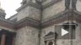 """Директор музея """"Исаакиевский собор"""" подтвердил свою ..."""