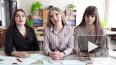 Видео: выпускницы облагородили школьный двор и выбрали ...